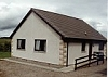 Bramble Cottage - Self Catering - click for more details