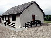 Willow Cottage - click for more details.